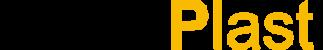 ProfilPlast